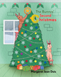 "Margaret Dais's new book ""The Bunny's Second Christmas"" is a colorful and exciting tale for young readers"