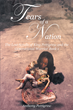 """Anthony Pettigrew's new book """"Tears of a Nation - The Lost Scrolls of King Pettigrew and the Generational Warrior Book 1"""" is a search for truth on three adjacent worlds."""