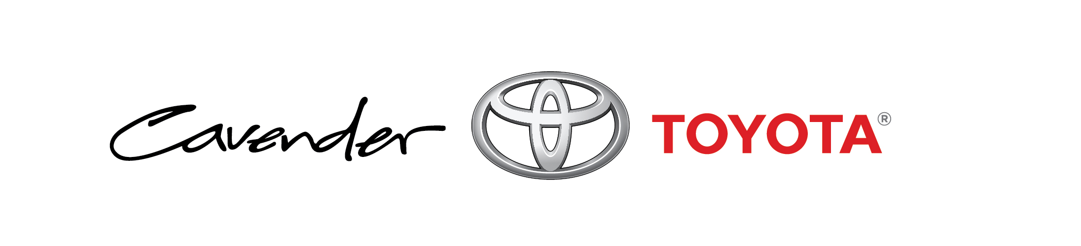 Cavender Toyota Earns 1 National Sales Ranking For 2015