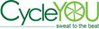 CycleYOU® Popularity Leads to Franchise Opportunities