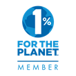 Gourmet Specialty Food Bee Wild is now Partners with One Percent for the Planet