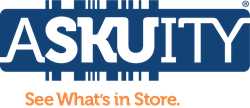 Askuity's retail analytics platform enables brands and product suppliers to turn complex retail data into actionable insights and better business results