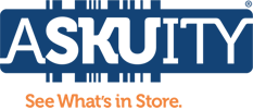 Askuity is the fastest growing retail sales enablement software platform provider for consumer product companies