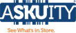 Leading Retail Sales Enablement Software Provider Askuity Closes Growth Funding Round