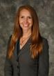 UnifyHR, an ACA Employer Mandate Compliance Company, Welcomes JoAnne Pettijohn
