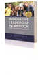 The Innovative Leadership Workbook for College Students – Now Available