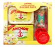 Anchor Baking Kit