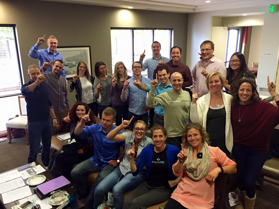 Vector Marketing Denver Office Becomes First in Company History to ...