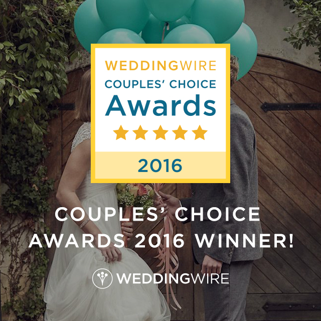 press center releases weddingwire redesigned free wedding websites engaged couples