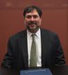 Todd Cook Brings Stress-Free Property Maintenance Service to Winston-Salem Region