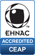 MedicaSoft Achieves EHNAC Cloud-Enabled Accreditation