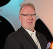 Approyo Welcomes Back Christopher Carter as CEO