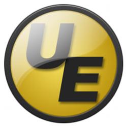 UltraEdit_logo
