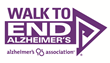Alzheimer's Association National Capital Area Chapter
