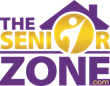 The Senior Zone Radio Show