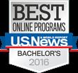 Penn State ranked No. 1 again for best online bachelor's degree programs