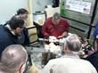 Rockler Announces Winter Woodturning Tour - Expert from Robert Sorby to Visit Many Retail Locations