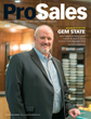 PROSALES Magazine Names Franklin Building Supply Dealer of the Year