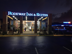 Hotel, Inn, Fort Lauderdale, Port Everglades, Cruise, Vacation, Room, Shuttle, Transportation
