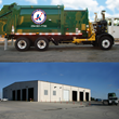 SCS Engineers Assists City of Killeen with Waste Management Plan