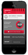 New Versatex Loyalty App Takes the Paperwork Out of Perks; Now Snapshots of Receipts Earn Rewards for Builders