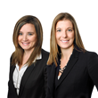 Collins Barrow Calgary Welcomes Two New Partners