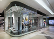 Centric Software Product Lifecycle Management Adopted by Truworths