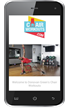 Celebrity Fitness Trainer Donovan Green Releases New Chair Workouts App