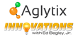 Innovations TV Series Announces Segment on Precision Ag, Featuring Aglytix, Inc.