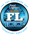 C3 Solutions' Dock Scheduling and Yard Management Solutions Recognized as Food Logistics Top 100+