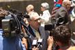 EWTN Files Brief with U.S. Supreme Court In Contraceptive Mandate Cases