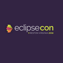 eclipsecon 2016