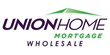 Union Home Mortgage Corp. Wholesale Team Welcomes Anthony Fulginiti as Account Executive