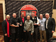 RNR Tire Express and Custom Wheels Celebrates Successful Year at Annual Franchise Meeting.