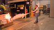 "Two New Fire Safety Courses Help Employees Get ""To The Point"" of Safety"