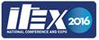 ITEX 2016 Unveils Full Conference Program