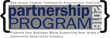 mem property management Selected to Join CAI-NJ Ultimate Partnership Program