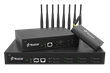 VoIP Supply Partners With Yeastar To Meet VoIP Gateway Demands in 2016