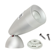 3 Watt LED Interior Cabin Light Released by Larson Electronics