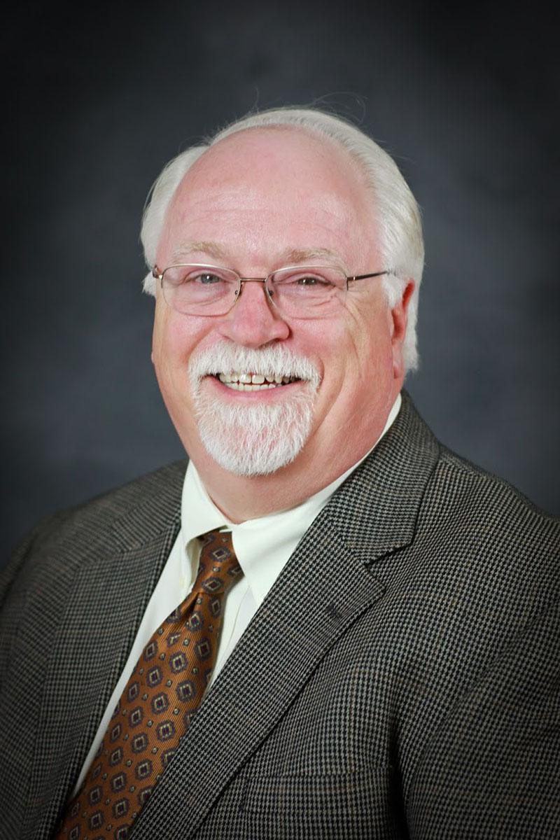Tailored Label Products Tlp Announces Retirement Of Ceo Mike Erwin And Promotion Of Jeff