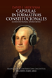 "Authors David J. Shestokas, Dr. Berta Isabel Arias Release ""Cápsulas Informativas Constitucionales"" to Educate Spanish Speakers about America's Founding Documents"