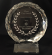 Dale Carnegie of Central and North Alabama Wins Silver Cup Award at North American Conference