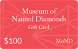 MoND GIft Card