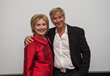 Specialist Eric R. Braverman, MD Discusses Dementia Prevention With Presidential Hopeful Hillary Clinton