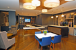 The Hilton Chicago/Oak Brook Hills Resort & Conference Center Completes Phase One Property-Wide Renovations; Begins Phase Two