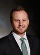 Nels J. Vulin Joins Ball Janik LLP's Portland Office