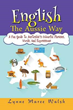 Learn English the Australian Way with New Book by Educator Lynne Maree Walsh