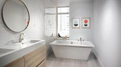 Fiore™ Bathtub