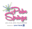 National Gay Pilots Association to Host Aviation Industry Event in Palm Springs in late January