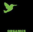 Goddess Garden Becomes a Certified B Corporation